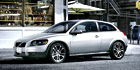 Video: New Volvo C30